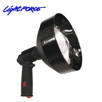 LIGHTFORCE 170cc SUPERLIGHT HAND HELD LAMP
