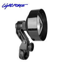 LIGHTFORCE 170cc SUPERLIGHT SCOPE MOUNTED LAMP