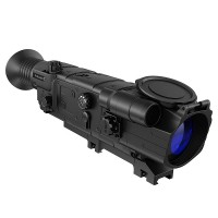 PULSAR DIGISIGHT N750A
