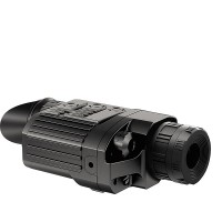 PULSAR QUANTUM HD19S THERMAL MONOCULAR