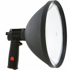 Lightforce 240cc Blitz Variable Power Hand Held Lamp