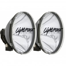 Lightforce 240cc Drive Light Twin Pack