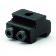 Sportsmatch AB3 Universal Arrestor Block, Double Clamp