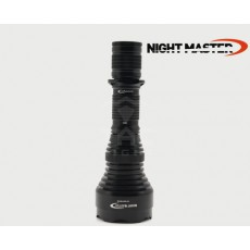 NIGHT MASTER NM800 TURBO KIT