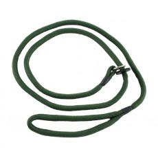 BASIC SLIP LEAD FOR GUN DOG TRAINING