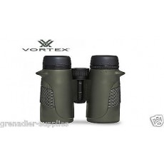 VORTEX OPTICS DIAMONDBACK BINOCULARS 8 X 42 WITH LIFETIME GUARANTEE