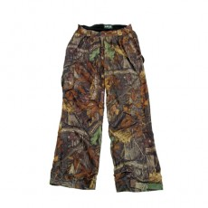 HSF SHERPA CAMO ADVANCE TIMBER TROUSERS