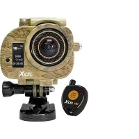 SPY POINT EXCEL ACTION CAMERA 1080P HD, (FREE DELIVERY)
