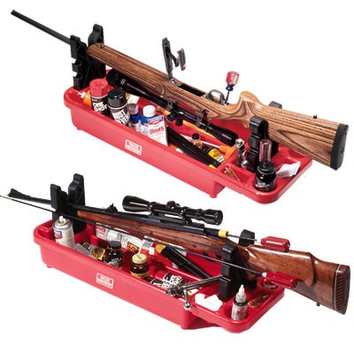 MTM MTM GUNSMITHS MAINTENANCE CENTRE (FREE DELIVERY)