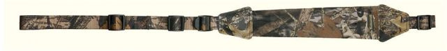BEARTOOTH RIFLE SLING MOSSY OAK BREAK UP