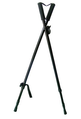 HSF HSF BIPOD SHOOTING STICK
