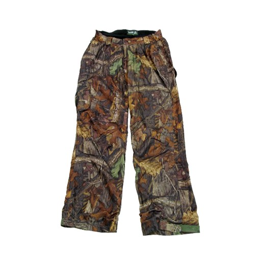 HSF HSF SHERPA CAMO ADVANCE TIMBER TROUSERS
