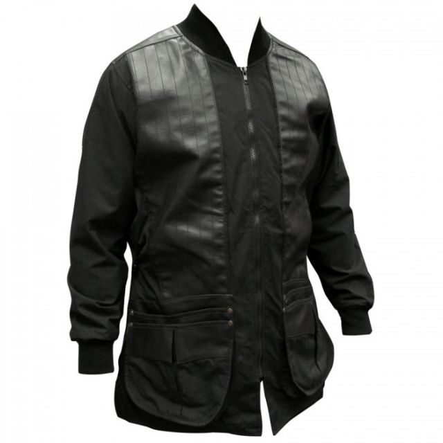 HSF HSF CLAY SHOOTING JACKET