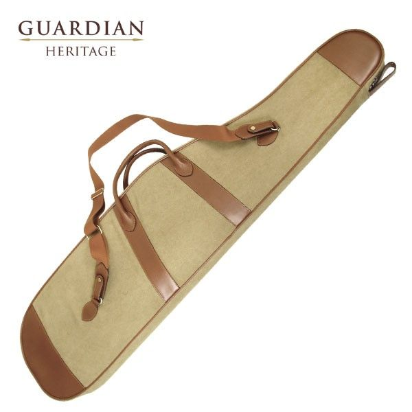 Guardian Guardian Heritage Canvas Rifle Slip