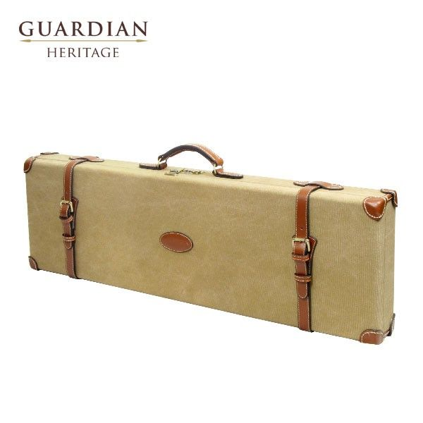 Guardian Guardian Heritage Canvas Shotgun Case